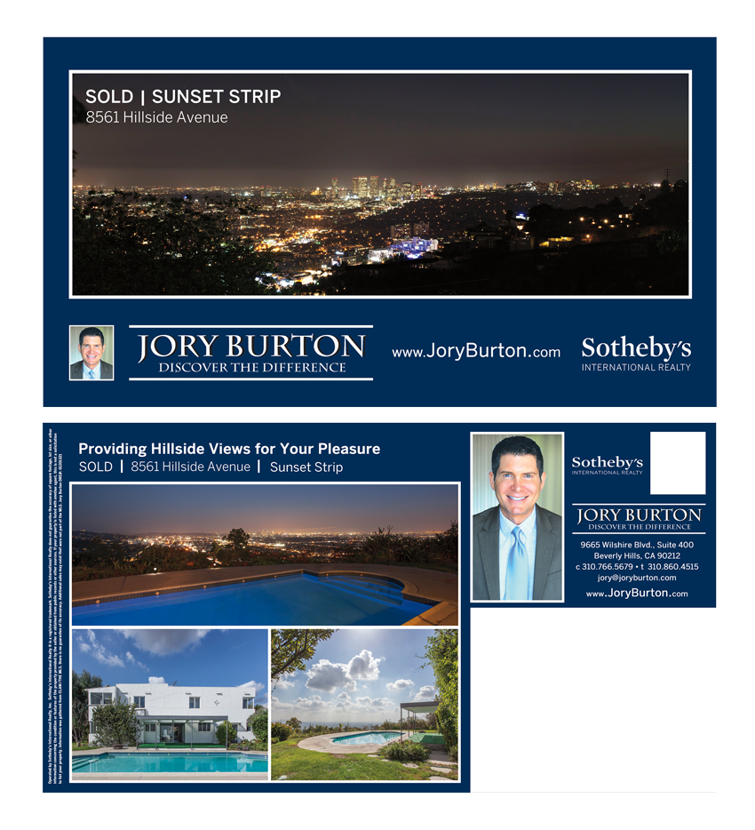 Luxury Real Estate Worldwide Sothebys International Realty